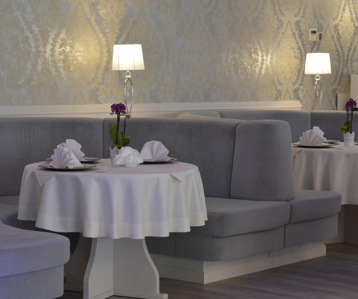 restauracja henlex biały dom2