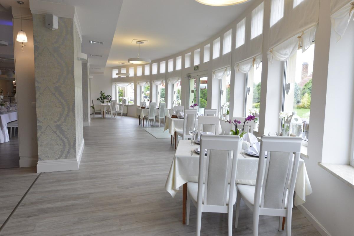 restauracja-henlex